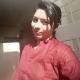 CA Hema Jadhav