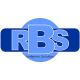 RBS Web Print Solutions