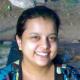 CA Shilpa