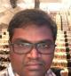 Sreenivasulu Setty Segu