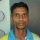 Bhart Krushnkant Bhute