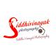 Siddhi Vinayak Photography