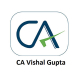 D. N. Gupta & Associates