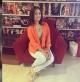 Ananya Chugh