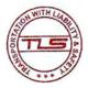 TLS Logistics Pvt. Ltd.