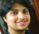Akram Syed