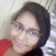 Priya Yadav