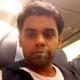 Rajeev Ashish Awasthi