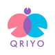 Qriyo Home Tutors