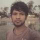 Santhosh Kumar Kannan