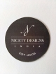 Nicety Designs