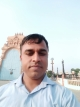 Pappu Pandit