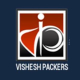 Vishesh International Packers and Movers