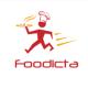 Foodicta