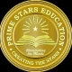 Prime Stars Education