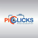 Pic-Clicks Photography