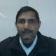 Shahid Saifi