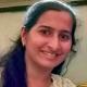 Prachi Saiya