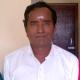 Kasthuri Rangan
