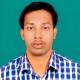 Ravulapalli Laxman Kumar