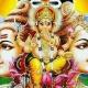Pasupul Ganesh