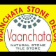 Vaanchata Stone Decor