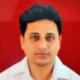 Vikas Bhatnagar