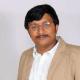 Abhijit J K