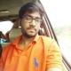 Durgesh Vivek Shirke