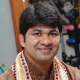 Badrigari Kranthi Kumar