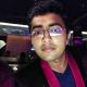 Manas Bhardwaj
