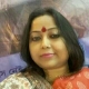 mithu Bhattacharyya