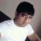Suraj Hawale
