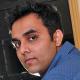 Navit Mahajan