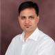 Chintu Panchal And Associates