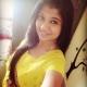 Pooja Kiran