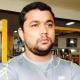Rajneesh Patwal