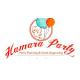 Hamara Party