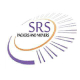 SRS Packers and Movers