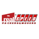 Real Speed Packer and Movers