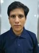 Nadim Arshad Siddiquie