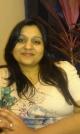 Acharya Rosy Sharma