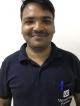Vijendra Vishwakarma