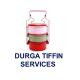 Durga Tiffin Service