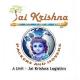 Jai Krishna Packers & Movers