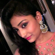 Arzoo Perween