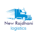 New Rajdhani Logistics Pvt Ltd