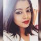 Makeovers by Sapna