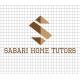 Sabari Home Tutors
