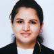 Neha Pawar